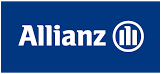 Versicherungen der Allianz