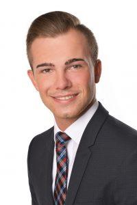 Florian Gehlich
