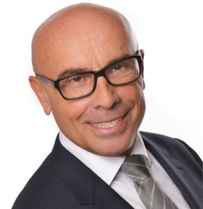 Jürgen Gehlich